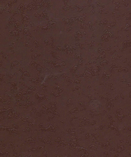 Flok Copper Brown